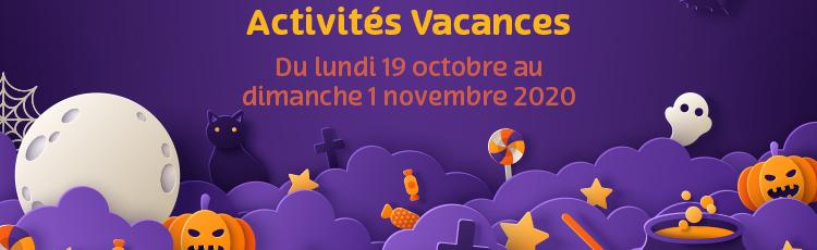 activités_vacances_toussaint