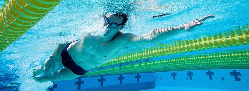 cours particulier adlutes aquatique natation annecy geneve