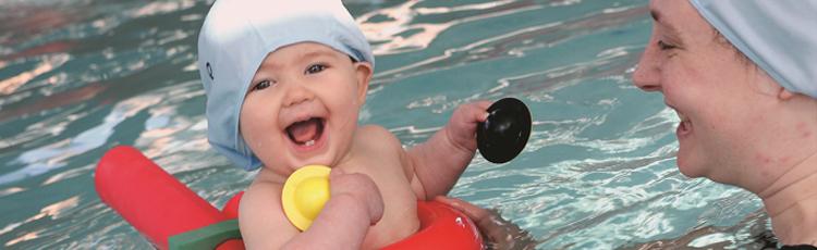 bébés_nageurs