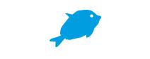 Sunfish VITAM