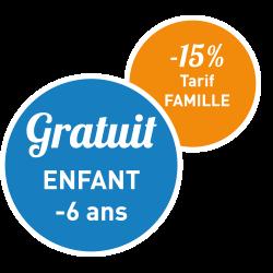 gratuit_enfant_-6_tarif_famille