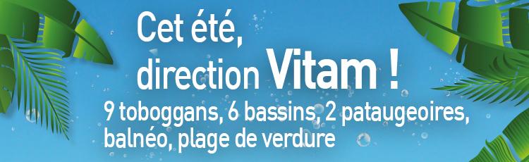 cet_été_direction_vitam