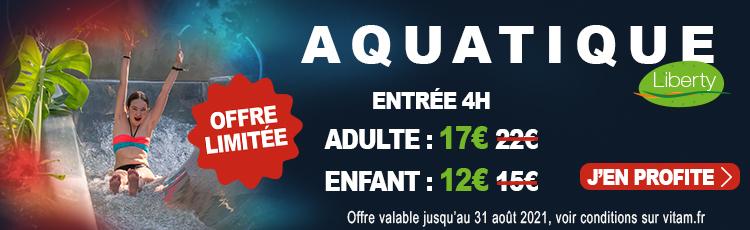 offre_liberty_aquatique