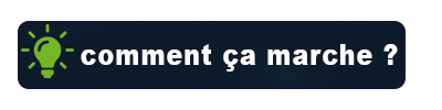 comment_ca_marche_liberty