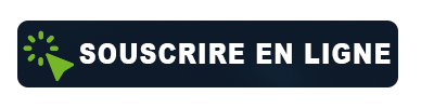 souscrire_en_ligne