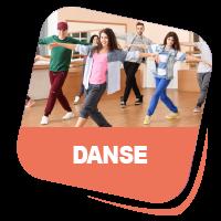 ecole_danse