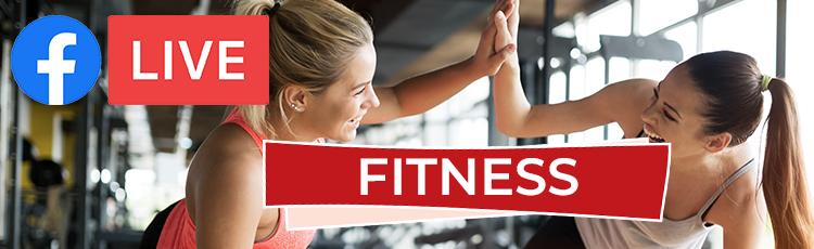 fitness_live_facebook