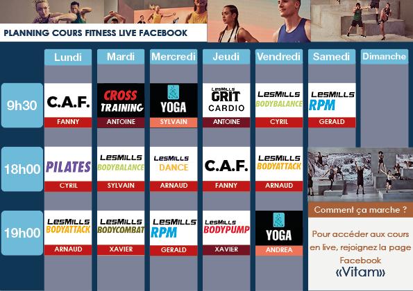 planning_live_facebook_fitness