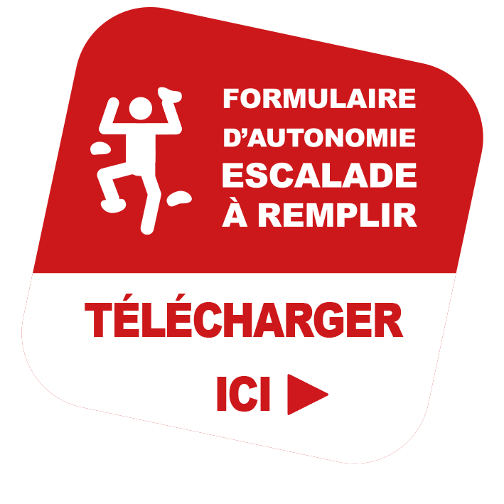 telechargement_fiche_autonomie_escalade