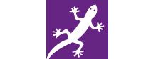 Gecko - Vitam