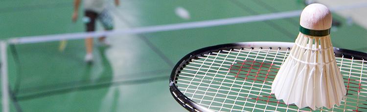 rouverture_badminton