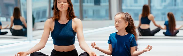 yoga_parent_enfant