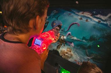laser games vitam'ludic