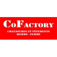 logo co factory