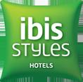 logo hôtel ibis