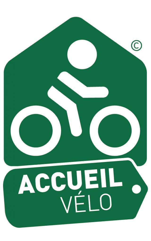logo_accueil_vélo