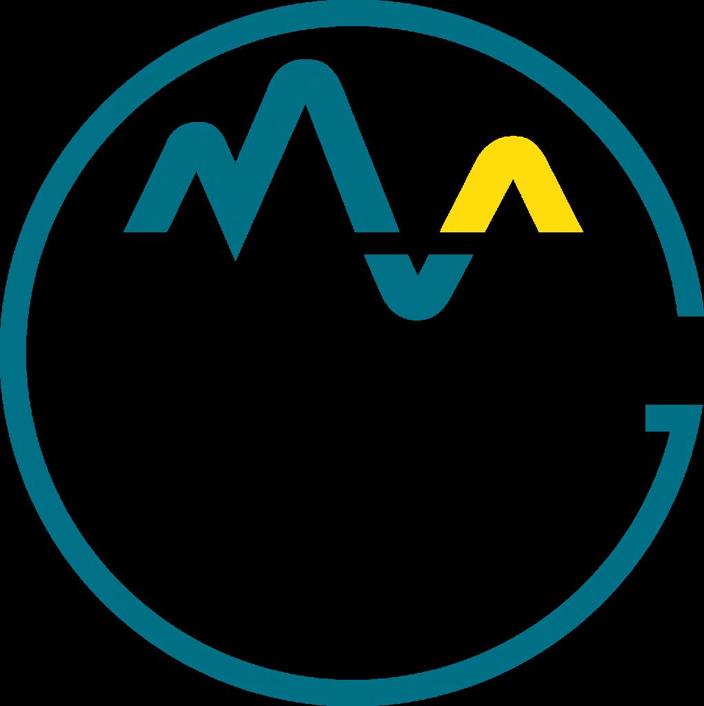 logo_monts_de_geneve