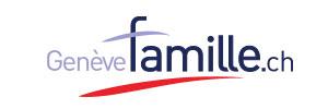 Genève Famille
