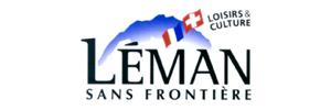 Léman Sans Frontière