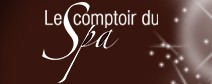 Comptoir du Spa