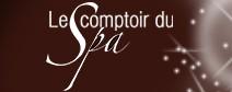 Spa Comptoir