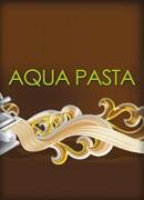 Aqua Pasta