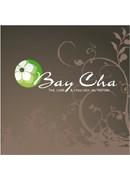 Bay Cha