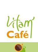 Vitam' Café